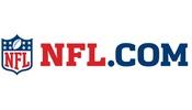 Nfl.com_logo