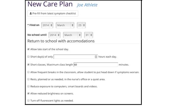 Care_plan_2