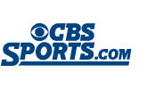 Logo_cbssports